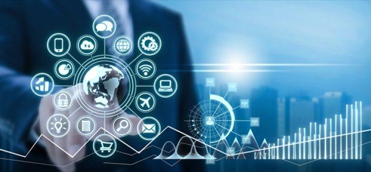 情報発信ビジネスで役立つツールを紹介します。